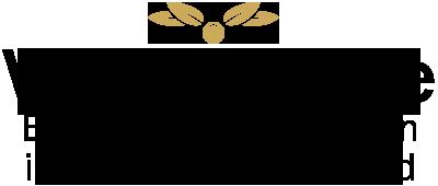 Villa Sophie Logo